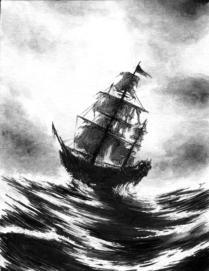 PS Ship